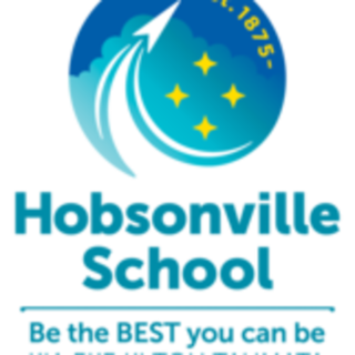 Hobsonville Primary School Coaching Class