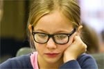 2011/12 Junior Four Nations Chess League (J4NCL)