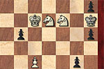 Can we still deceive computers in chess?