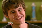 Mozart of Chess – Magnus Carlsen on CBS 60 Minutes