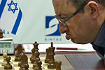 FIDE Candidates Semis G3: Blood, sweat and tears
