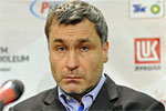 World Cup R5.1: Ivanchuk leads against Radjabov