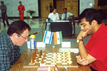 CHESS Magazine: Anand vs Gelfand – a preview