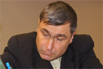 54th Reggio Emilia: Ivanchuk has a meltdown