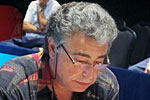 Seirawan's comeback – his views on the chess world today