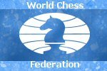 FIDE ratings list – resurgence is the name of the game