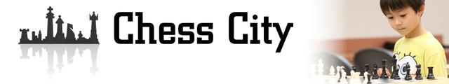 Chess City