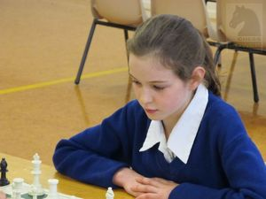Term 2 2011 Interschools Chess Tournament Results - Christchurch Zone