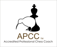 APCC Accredited Professional Chess Coach