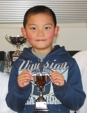 MC Cup Auckland July 2011 Chess Tournament Results