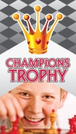 Champions Trophy 2014