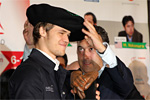Bilbao Masters – Carlsen takes first after blitz tiebreak