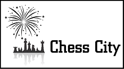 Chess City - your one-stop shop for high-quality Chess products
