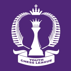 Youth Chess League™